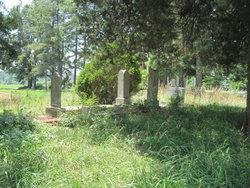 J.O. Flythe Cemetery