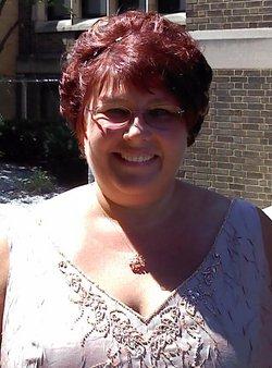 Debbie Marucci