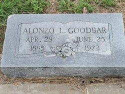 Alonzo Lafayette Goodbar