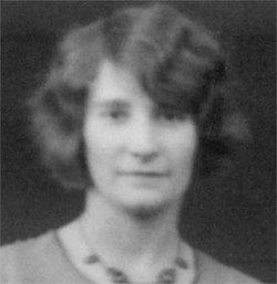 Dorothy Elizabeth <I>Leaman</I> Jordan