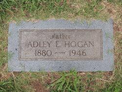 Adley Everett Hogan