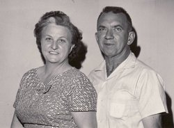 Iva Celina <I>Knapp</I> Arnold