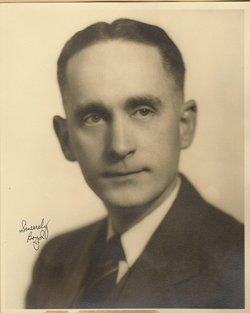 Boyd Hill Patterson