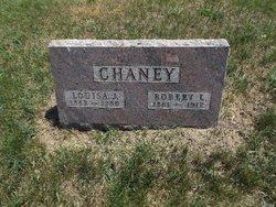 Robert LeRoy Chaney