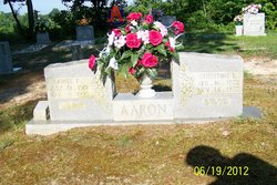 Daniel F. Aaron