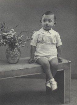 Abel Bac