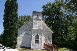 Holston Grove Cemetery