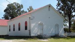 Union Baptist Church Cemetery