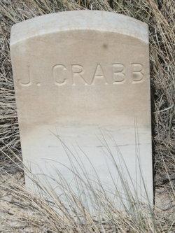John Crabb