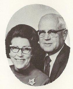 Elsie <I>Dahl</I> Richardson