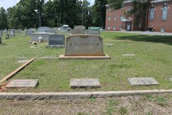"Roxanna Gardner ""Roxie"" <I>Bridges</I> Blanton"