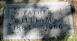 William Peter Cress