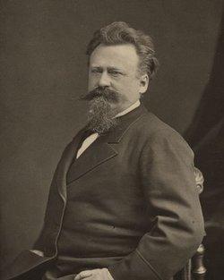 Gustave Jundt