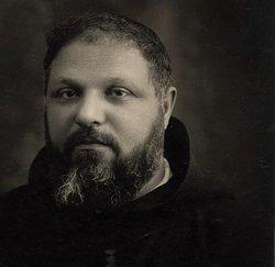 Rev Paolino Of Casacalenda Di Tommaso