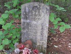 Allen Austin