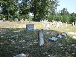 Chesterfield Community Cemetery