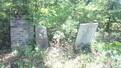 Old Heard Family Cemetery