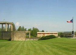 Lidice Museum