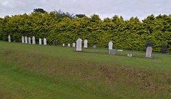 Tataraimaka Cemetery