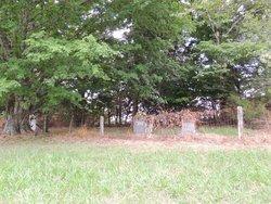 McGaha Cemetery