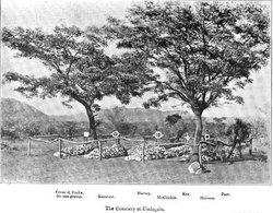Fort Umlugulu
