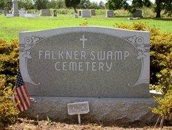Falkner Swamp Cemetery