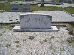 Henry L. Adams