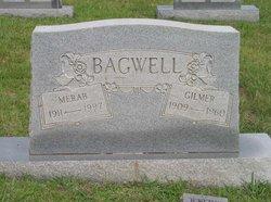 Gilmer Bagwell