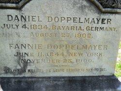 Daniel Doppelmayer