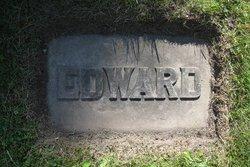 Edward Hazen