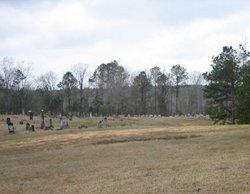 Hebron Cemetery