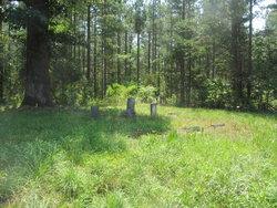 Payne Family Cemetery