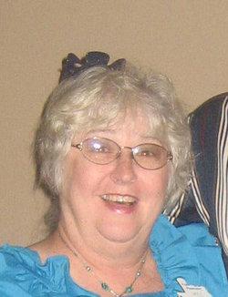 Nancy Bray