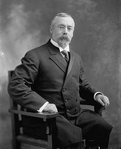 William Spry