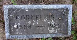 Cornelius Hager