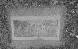 Henry H Youngberg