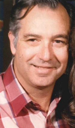 Donald Dwaine Bleeker