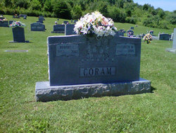 Elizabeth M. <I>Toon</I> Coram