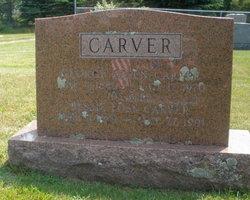 Bessie Eulalie <I>Foss</I> Carver
