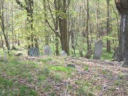 Sweet Burying Ground