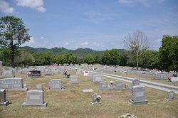 Clark Memorial Cemetery