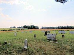 Morris-Grant Cemetery