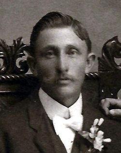 George William Finder