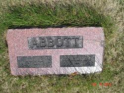 Louis Abbott