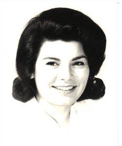 Karen Ann Yauk