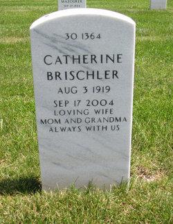 Catherine Brischler