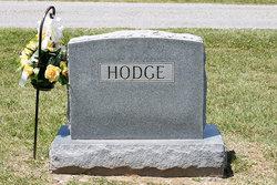 John P. Hodge