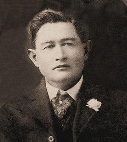 John Franklin Bryant