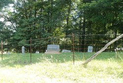 Stanberry Cemetery