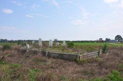 Herman Wells Cemetery